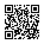 男子トイレでおしめを換えたい(新米パパの育児大好き:妊娠・出産や育児・子育てに望むこと)https://mobile.ikuji.cc/forum/a2.html