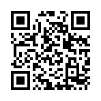 何故子供を産めないか?(新米パパの育児大好き:妊娠・出産や育児・子育てに望むこと)https://mobile.ikuji.cc/forum/a4.html