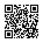 区役所の対応(新米パパの育児大好き:妊娠・出産や育児・子育てに望むこと)https://mobile.ikuji.cc/forum/a7.html