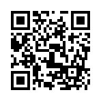 一番乗り(新米パパの育児大好き:育児パパとママの雑談掲示板)https://mobile.ikuji.cc/free/a3.html