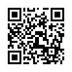 Re : 一番乗り(新米パパの育児大好き:育児パパとママの雑談掲示板)https://mobile.ikuji.cc/free/a4.html