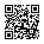 NO TITLE(新米パパの育児大好き:育児パパとママの雑談掲示板)https://mobile.ikuji.cc/free/a5.html
