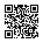 指しゃぶり(新米パパの育児大好き:育児パパとママの悩み事相談)https://www.ikuji.tk/bbs/a2097.html
