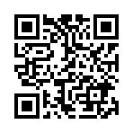 ストレス?(新米パパの育児大好き:育児パパとママの悩み事相談)https://www.ikuji.tk/bbs/a2154.html