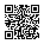 定年後の事について(新米パパの育児大好き:育児パパとママの悩み事相談)https://www.ikuji.tk/bbs/a2181.html